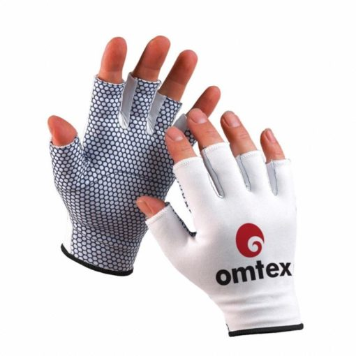 omtex_cricket_gloves_1