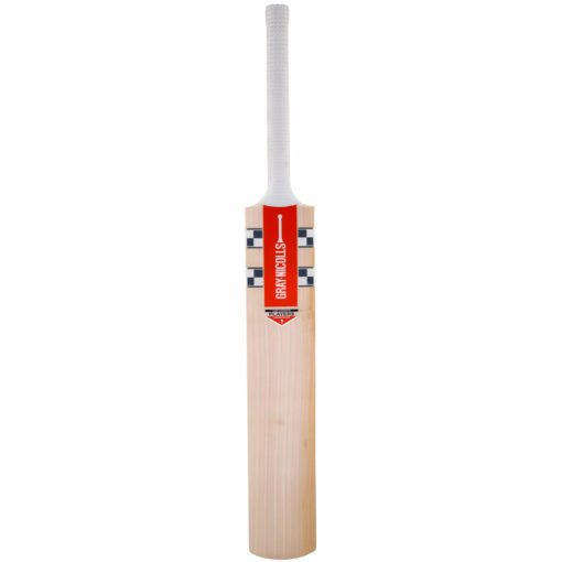 CABB18Bat GN Players Pp Sh Front-2