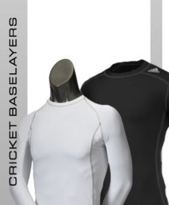 Cricket Baselayers