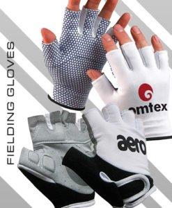 Fielding Gloves
