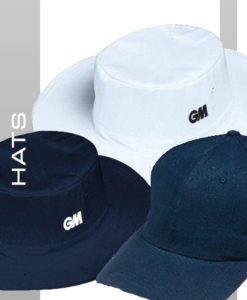 Sun Hats and Caps
