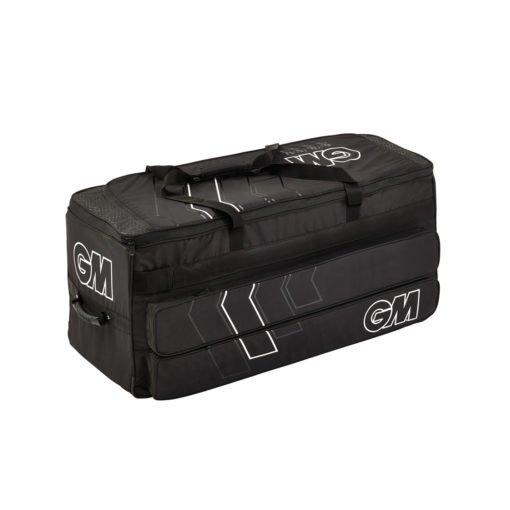 4184_orig_easi_load_wheelie_black_2_1600x1600