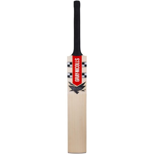 CACC20Bat Oblivion Stealth 5 Star Short Handle Front