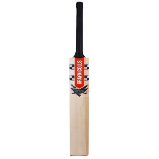 CACG20Bat Oblivion Stealth 200 Short Handle Front