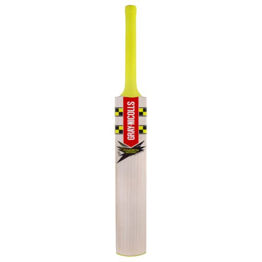 CADA20Bat Powerbow Inferno Pro Performance SH Front