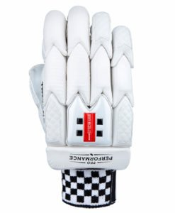 Gray-Nicolls Batting Gloves