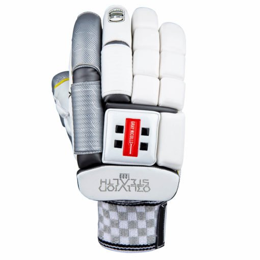 CGDA20Glove Oblivion Stealth 1000 Bottom Hand Back