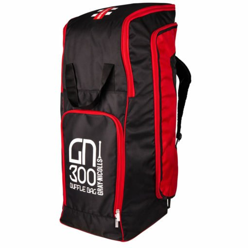 CHBH20Bag Duffle GN300 Front