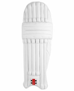 Gray Nicolls Batting Legguards