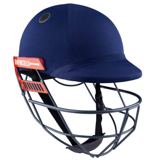 CPAB20Helmet Ultimate 360 Navy M Main