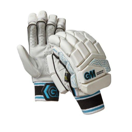 Diamond_Orig_glove_1600x1600