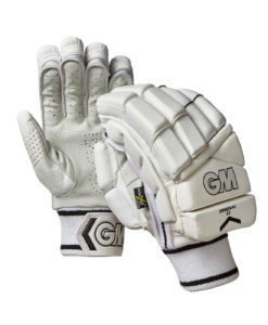 Gunn & Moore Batting Gloves