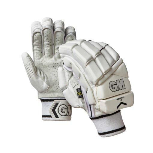 Orig_LE_glove_1600x1600