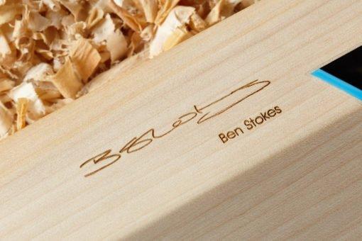 Signature_Ben_Stokes_1600