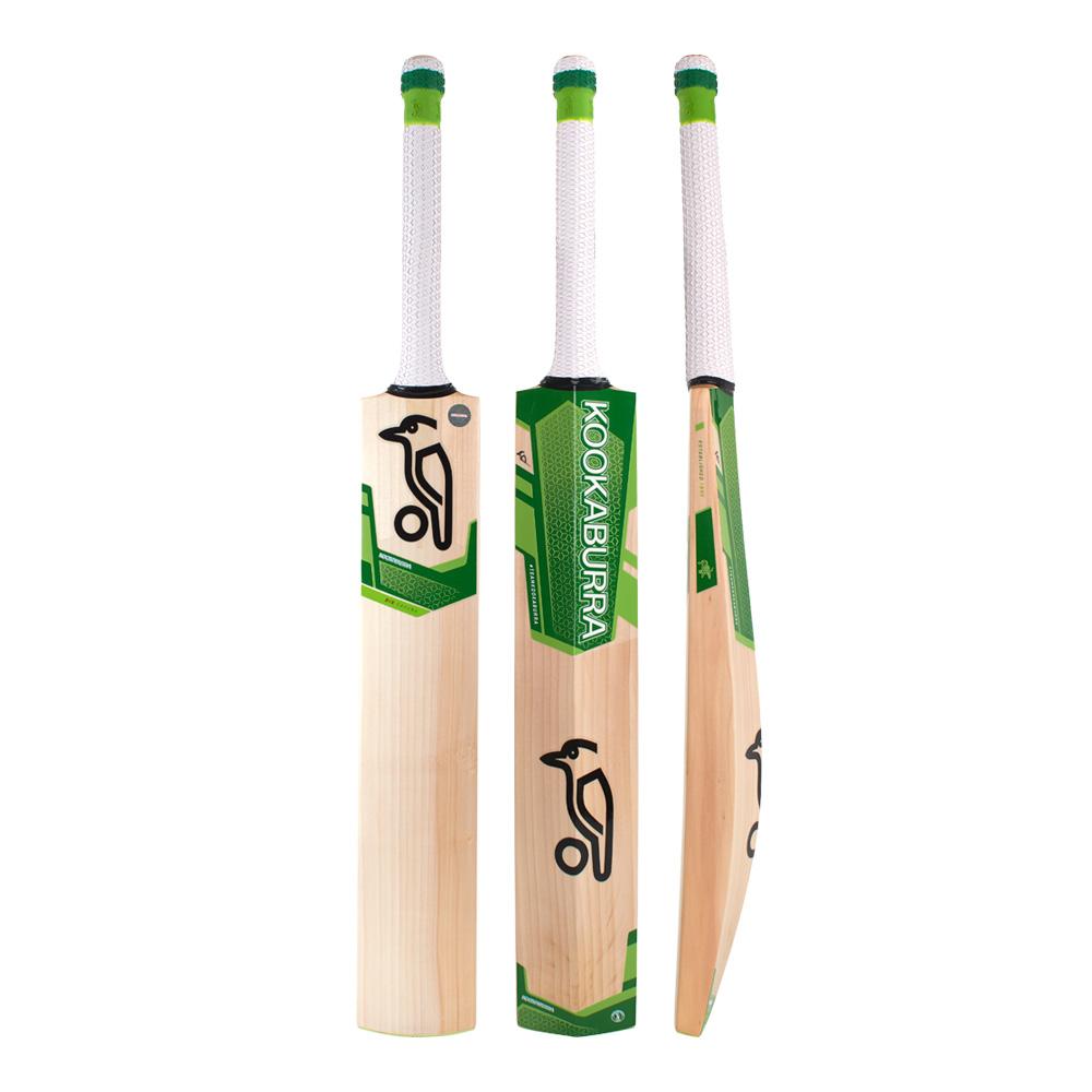 2019 Kookaburra Cricket Bat Replacement Chevron Grip