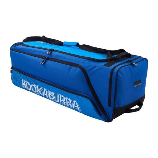3S201104-pro-2.0-wheelie-blue-front