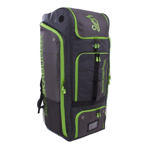 3S201231-pro-players-duffle-front