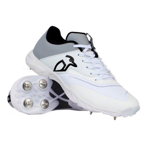 3R2015-white-spike