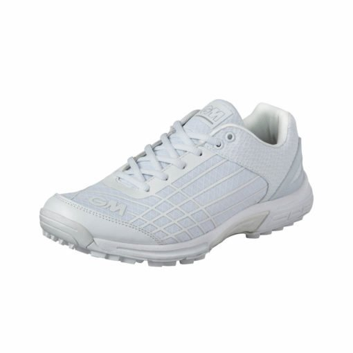 ICON_shoe_white_allrounder_3.4_1600x1600-medium