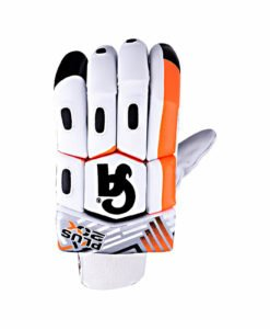 CA Batting Gloves