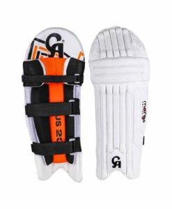 CA Batting Legguards