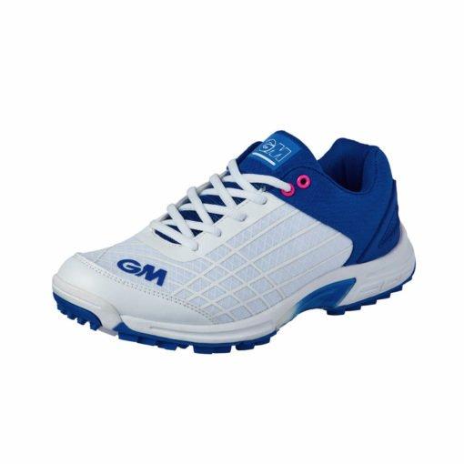 orig_shoe_blue_allrounder_3.4_1600x1600-medium