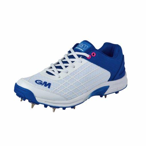 orig_shoe_blue_spike_3.4_1600x1600-medium