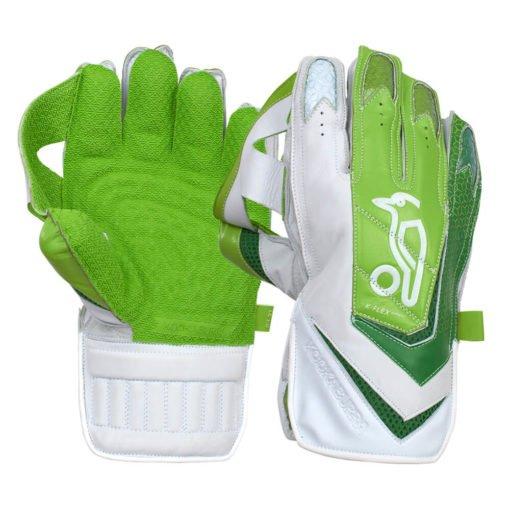 3J20102-lc-1.0-glove