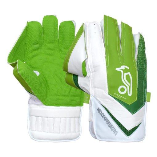 3J20106-lc-3.0-glove