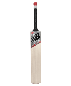 New Balance Cricket Bat Range