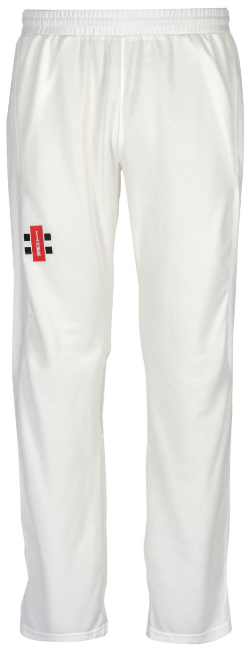 CCBA15PlayingTrousers Velocity Trousers