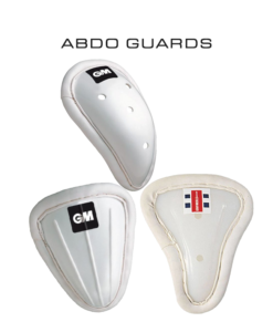 Abdo Guards