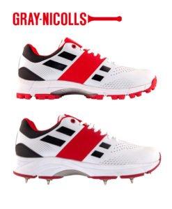 Gray Nicolls