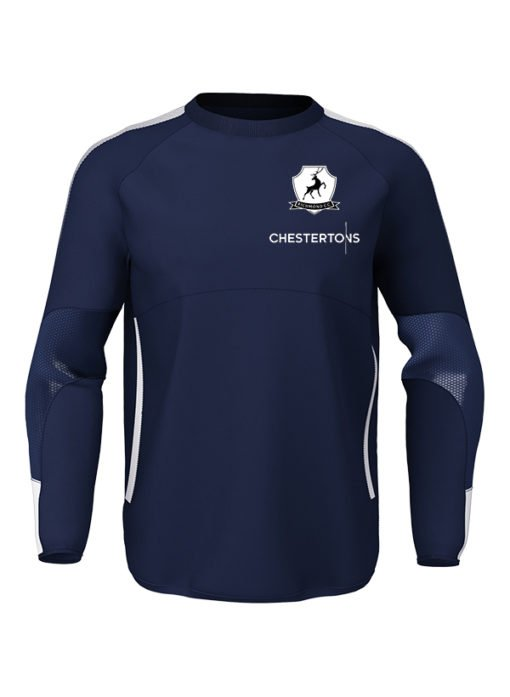0860_NW_Edge_Pro_Contact_Top_Front