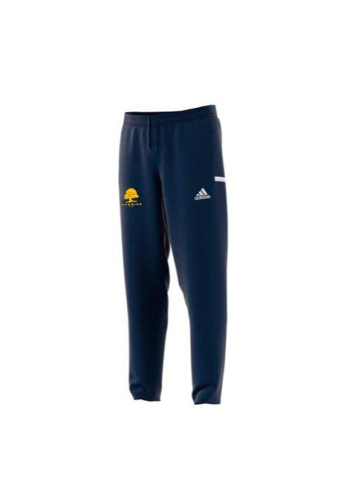 Adidas-Woven-Pant