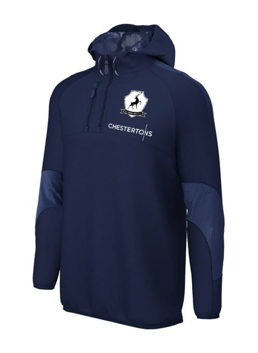 Pro-Zipped-Jacket