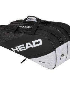 Head Tennis Racket bags