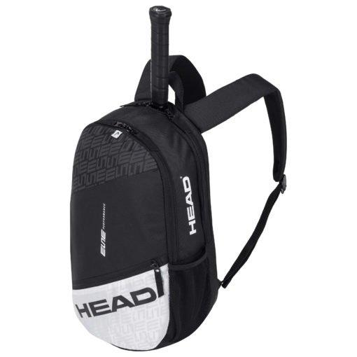 283570_Elite_Backpack_black-white_1
