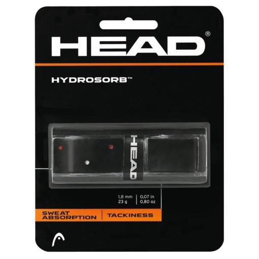 285014_HydroSorb_black_red_web
