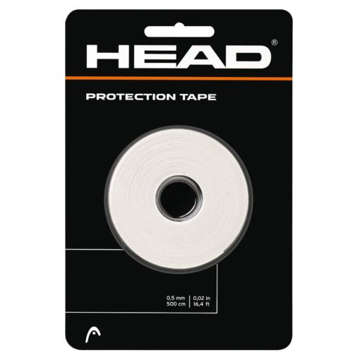 285018_Protection_Tape_white_web
