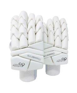 Infinity Batting Gloves