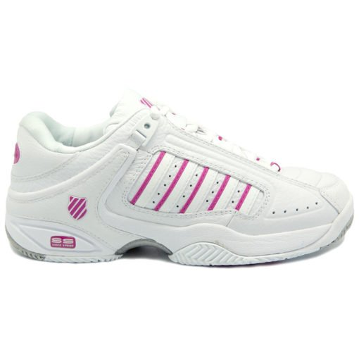 defier-RS-white-pink