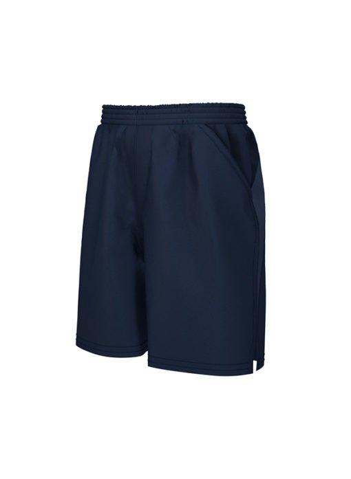Ealing Hockey Shorts