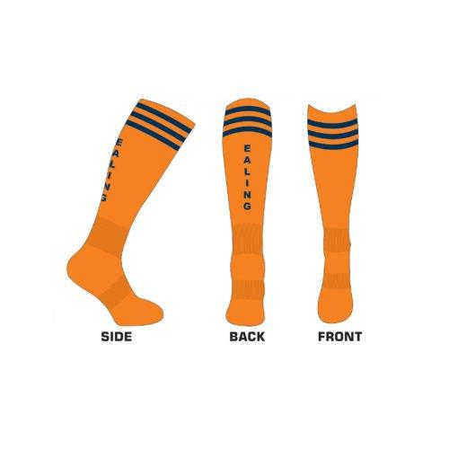 socks-1
