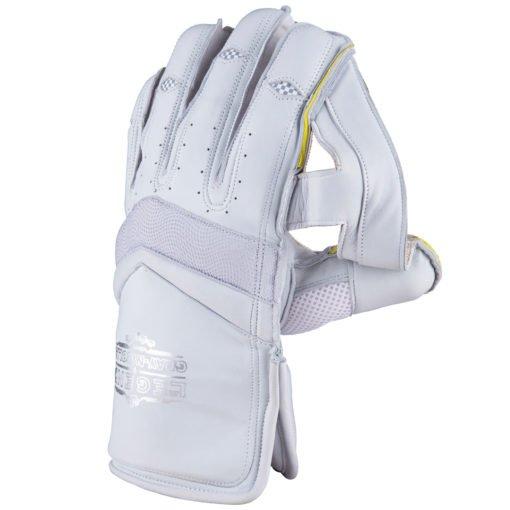 Glove Legend Leather Back