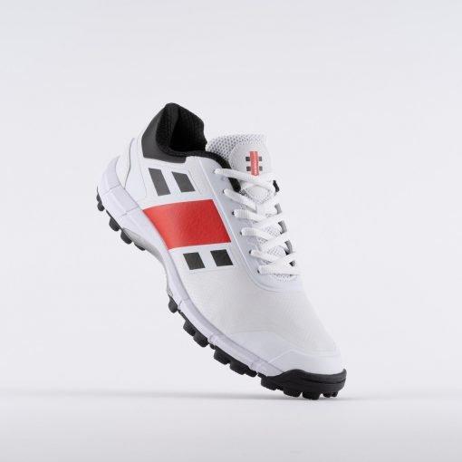 Shoes Shoe Velocity 3 Rubber, Tilt Toe