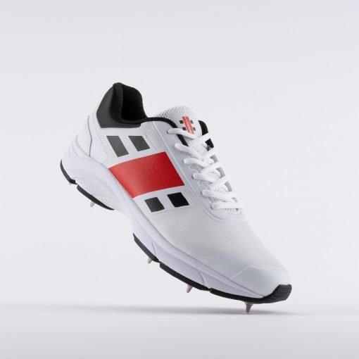 Shoes Shoe Velocity 3 Spike, Tilt Toe